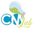 Il logo di CM Lab