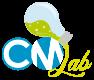 Logo CM Lab
